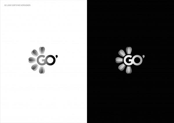 go_logo5