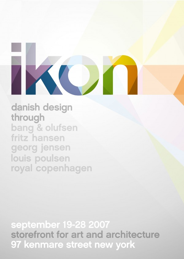 ikon_poster