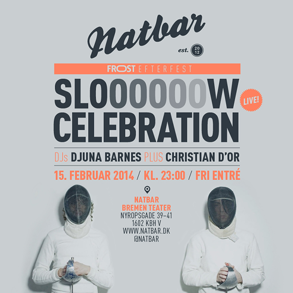 NATBAR_20140215_Flyer_website