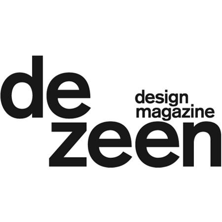 dezeen_dezeens-new-logo_1