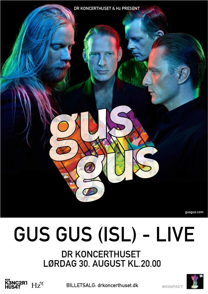 GG_Tour_Poster2
