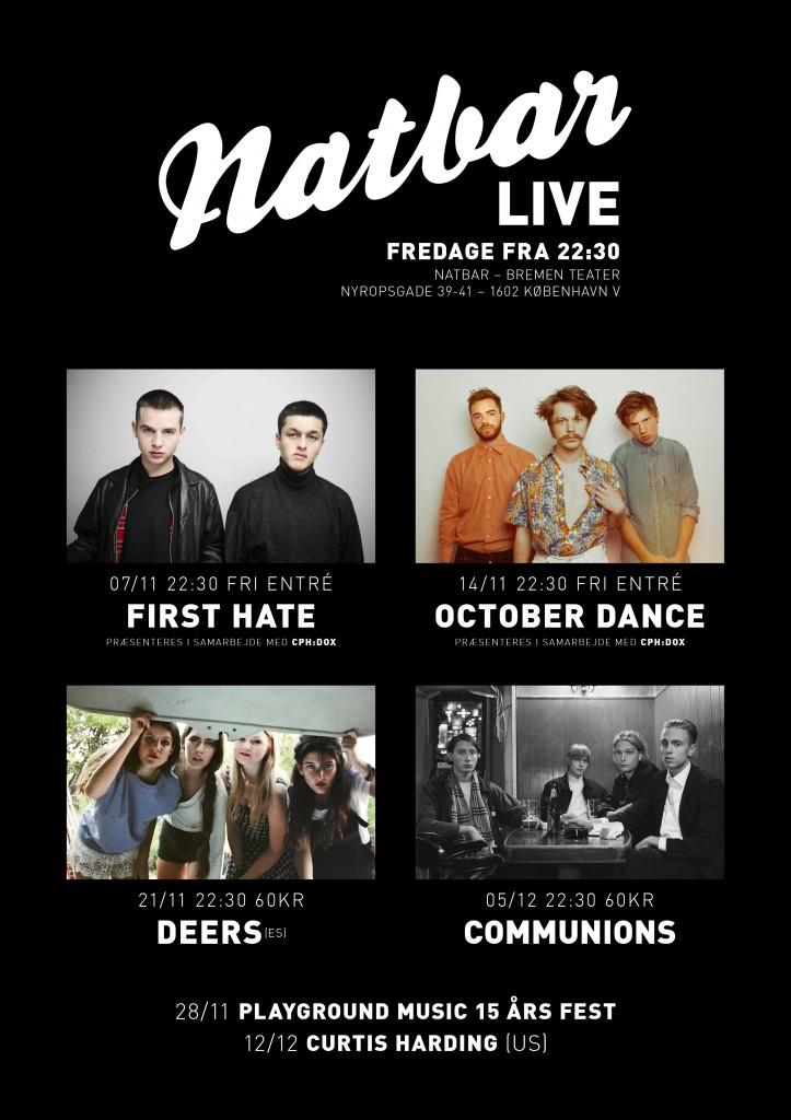 natbar_live_poster