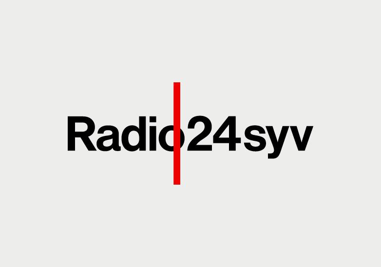 Radio24syv-logo
