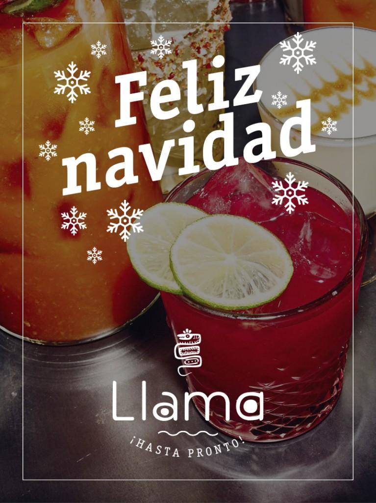 Llama_FelizNavidad1