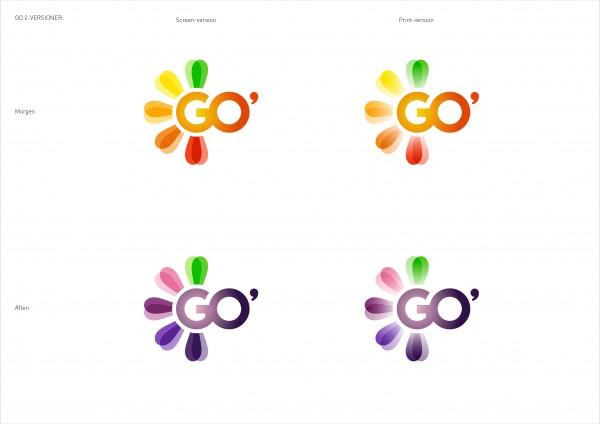 go_logo2