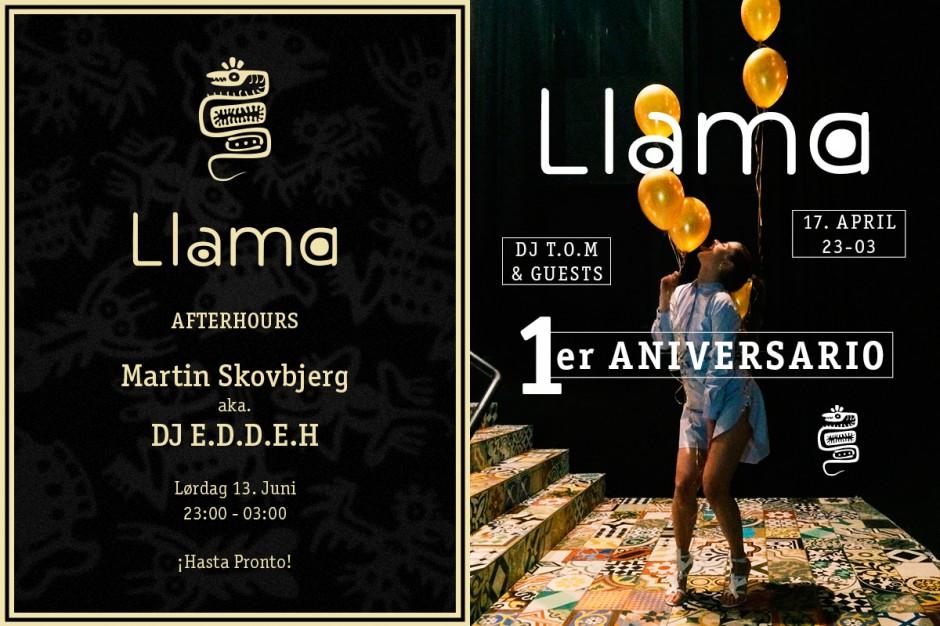 llama_flyer
