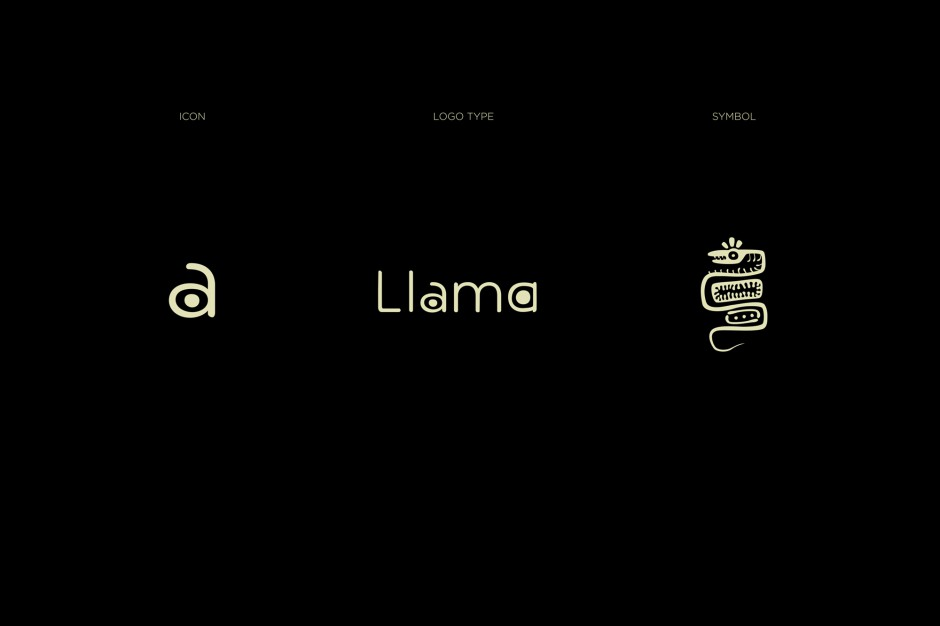 llama_logo